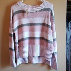 NWT New York &Company Sweater